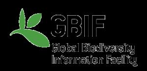 GBIF logo