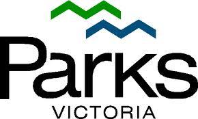 Vicoria Parks Logo