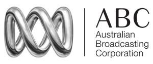 abcRadio logo
