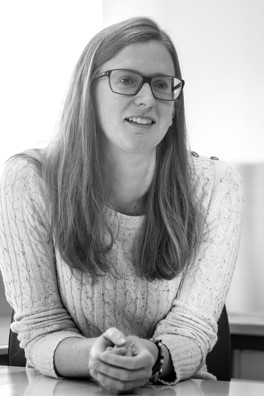Marie Verstergaard Henriksen